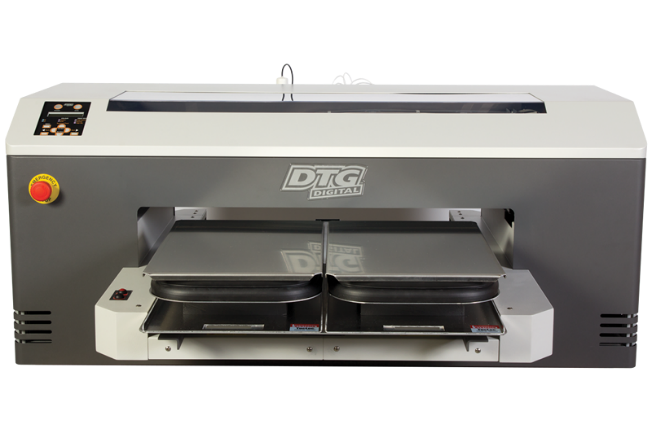 european printer company